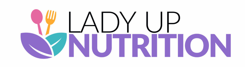 logo_nutritie