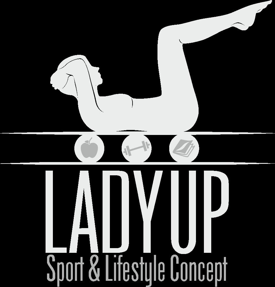 LadyUP Sport & Lifestyle